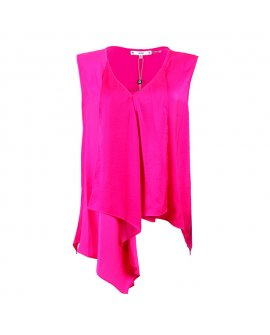 Milano Pink Sioni Top