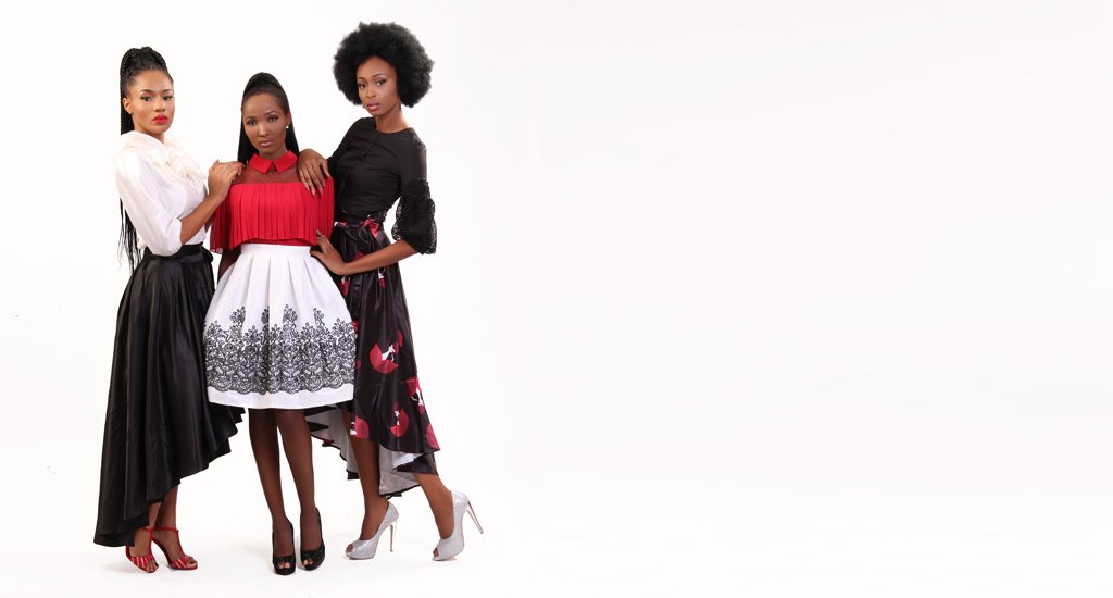 Classy Dresses that Speak Royalty